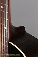 2016 Waterloo Guitar WL-14L Sunburst Image 29