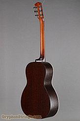 2016 Waterloo Guitar WL-14L Sunburst Image 4