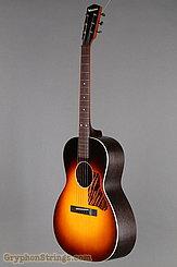 2016 Waterloo Guitar WL-14L Sunburst Image 8