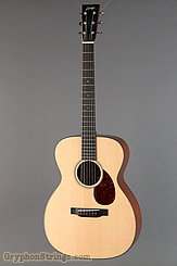 Collings Guitar OM1 T A Traditional  NEW