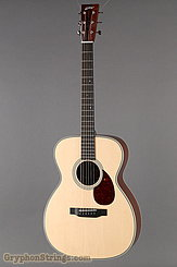"Collings Guitar OM2H, 1 3/4"" nut NEW Image 1"