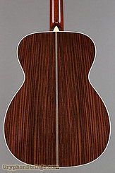 "Collings Guitar OM2H, 1 3/4"" nut NEW Image 12"