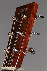 "Collings Guitar OM2H, 1 3/4"" nut NEW Image 14"