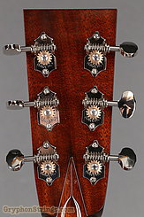 "Collings Guitar OM2H, 1 3/4"" nut NEW Image 15"