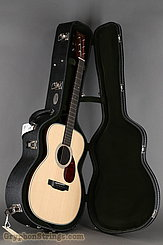 "Collings Guitar OM2H, 1 3/4"" nut NEW Image 17"