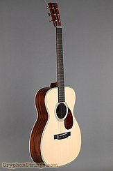 "Collings Guitar OM2H, 1 3/4"" nut NEW Image 2"