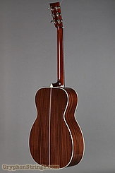 "Collings Guitar OM2H, 1 3/4"" nut NEW Image 4"