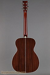 "Collings Guitar OM2H, 1 3/4"" nut NEW Image 5"