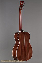 "Collings Guitar OM2H, 1 3/4"" nut NEW Image 6"