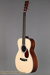 "Collings Guitar OM2H, 1 3/4"" nut NEW Image 8"