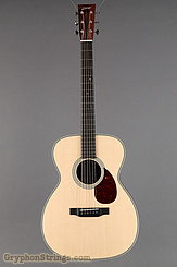 "Collings Guitar OM2H, 1 3/4"" nut NEW Image 9"