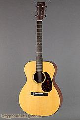 Martin Guitar 000-18 NEW