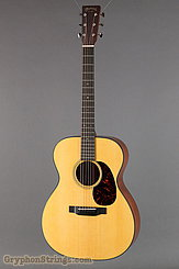 Martin Guitar 000-18 NEW Image 1