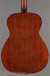 Martin Guitar 000-18 NEW Image 12