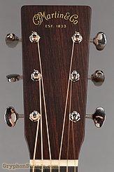 Martin Guitar 000-18 NEW Image 13