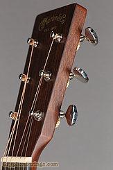Martin Guitar 000-18 NEW Image 14