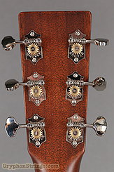 Martin Guitar 000-18 NEW Image 15