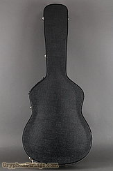 Martin Guitar 000-18 NEW Image 16