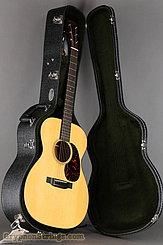 Martin Guitar 000-18 NEW Image 17