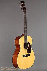 Martin Guitar 000-18 NEW Image 2