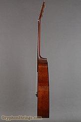 Martin Guitar 000-18 NEW Image 7