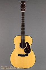 Martin Guitar 000-18 NEW Image 9