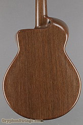 "Blackbird Guitar Savoy ""O"" NEW Image 12"