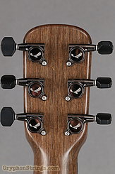 "Blackbird Guitar Savoy ""O"" NEW Image 15"