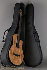 "Blackbird Guitar Savoy ""O"" NEW Image 17"