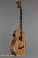 "Blackbird Guitar Savoy ""O"" NEW Image 2"