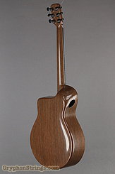 "Blackbird Guitar Savoy ""O"" NEW Image 4"
