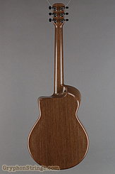 "Blackbird Guitar Savoy ""O"" NEW Image 5"