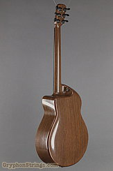 "Blackbird Guitar Savoy ""O"" NEW Image 6"