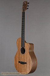 "Blackbird Guitar Savoy ""O"" NEW Image 8"