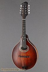 Eastman Mandolin MD304 NEW Image 1