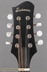 Eastman Mandolin MD304 NEW Image 13