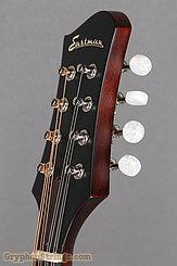 Eastman Mandolin MD304 NEW Image 14