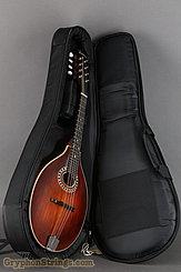 Eastman Mandolin MD304 NEW Image 17