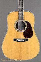 Martin Guitar D-35 (2018) NEW Image 10