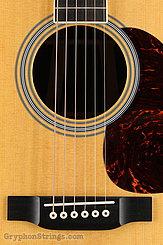 Martin Guitar D-35 (2018) NEW Image 11