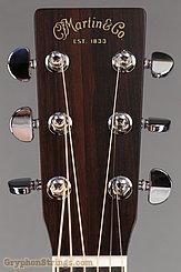 Martin Guitar D-35 (2018) NEW Image 13
