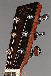 Martin Guitar D-35 (2018) NEW Image 14