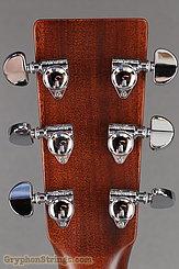 Martin Guitar D-35 (2018) NEW Image 15