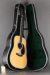 Martin Guitar D-35 (2018) NEW Image 17
