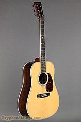 Martin Guitar D-35 (2018) NEW Image 2