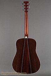 Martin Guitar D-35 (2018) NEW Image 5