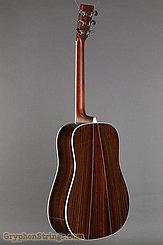Martin Guitar D-35 (2018) NEW Image 6