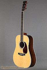 Martin Guitar D-35 (2018) NEW Image 8