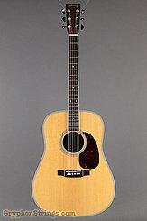 Martin Guitar D-35 (2018) NEW Image 9