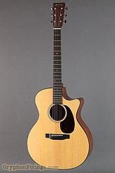 Martin Guitar GPC-18E NEW